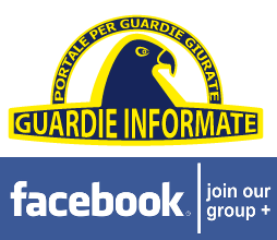 Gruppo GuardieInformate